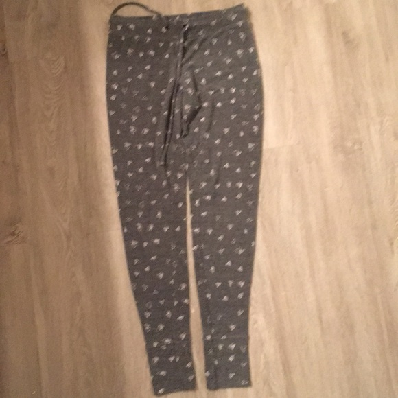 jumping beans Other - Gray sweatpants